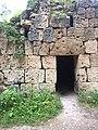 Haghartsin Monastery D A (72).jpg