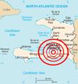 Haiti Quake Map.png