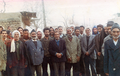 Hajjiabad, Zeberkhan, Nishapur - old pictures of people 1.png
