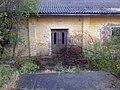Hajmáskéri tüzérlaktanya - panoramio (12).jpg
