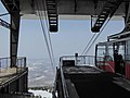 Hakkoda Ropeway , 八甲田ロープウェー - panoramio (18).jpg