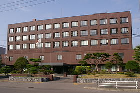 Hakodate-District-Court-01.jpg