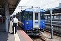 Hakodate Station Hokkaido Japan22n.jpg