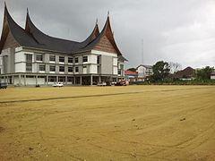 Halaman Balai Kota Payakumbuh.jpg