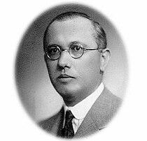 Halasy-Nagy József (1885-1976) filozófus.jpg