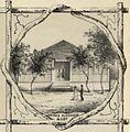 Haliʻimaile (1853).jpg