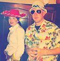 Halloween 2010 Sombrero.jpg