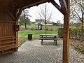 Haltepunkt Unterheinsdorf Ost (1).jpg