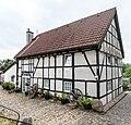 Haltern am See, Flaesheim, Fischerhaus -- 2015 -- 6663-4.jpg