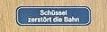 Haltestelle Johnsbach - Schüssel zerstört die Bahn 02.jpg