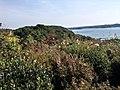 Hamajimacho Hazako, Shima, Mie Prefecture 517-0403, Japan - panoramio (9).jpg