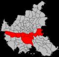 Hamburg Wahlkreis 2.png
