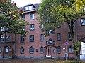Hamburg Wilhelmsburg Sanitasstr24.jpg