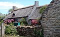 Hameau de la chapelle de la Madeleine, Penmarc'h, Finistère (9601556810).jpg
