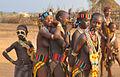 Hamer Tribe, Ethiopia (8189657739).jpg
