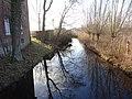 Hamm, Germany - panoramio (2596).jpg