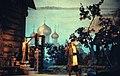 Hammond Slides Moscow 179.jpg