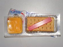 Handi-Snacks - open.jpg