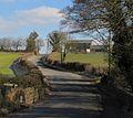 Handley Lane , Claycross (4414286253).jpg