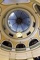 Handley Library VA2.jpg