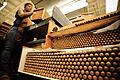 Handmade cigar production, process. Tabacalera de Garcia Factory. Casa de Campo, La Romana, Dominican Republic (9).jpg
