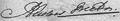 Handtekening Nicolaas Beets.png