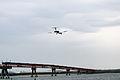 Haneda Airport, RWY22 (3411860010).jpg