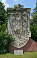 Hanerau-Hademarschen, Denkmal der Grünentaler Hochbrücke NIK 1571.JPG