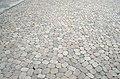 Hannah-Arendt-Platz 02, Vienna.jpg