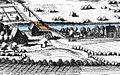 Hannover-1654-Merian Lindener Brücke cropped.jpg