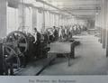 Hannover Gummiwerk Excelsior Waschen Rohgummi 1912.png