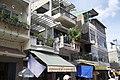 Hanoi (2824823536).jpg