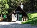 Hans-Kerl-Hütte Mixnitz 2.jpg