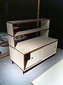 Hans Gugelot- Furniture sistem M125- 1956-dhub-1.jpg
