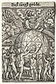 Hans Holbein - Dance of Death- The Last Judgment - 1929.170 - Cleveland Museum of Art.jpg