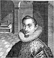 Hans Leo Haßler.jpg