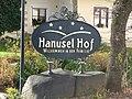 Hanusel Hof - panoramio.jpg