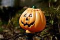 Happy Halloween (2965215121).jpg