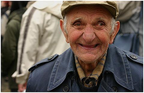 Gratis Porno Oude Man Opa Long Nails Grandpa Teen Oude Man Anaal Old Man With Young Chicks en veel meer