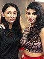 Happy Snehal Ghorpade & Dhanashri kadgaonkar.jpg