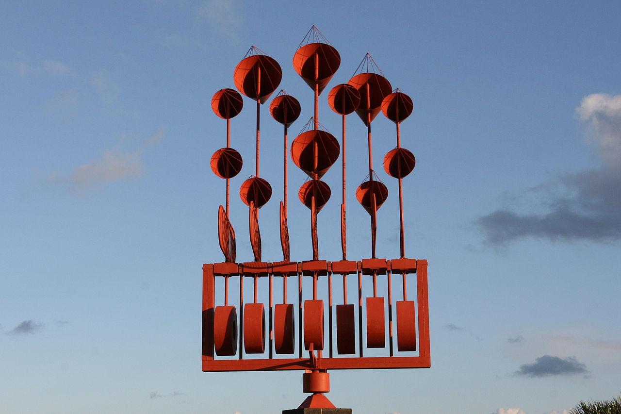 File har a arrieta lz1 lz10 juguete del viento 03 ies - Cesar manrique wikipedia ...