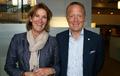 Harald Nikolaisen og Kari Sandberg foto- Statsbygg.png