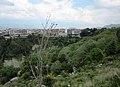 Harbiye, Hatay province,Turkey - panoramio.jpg