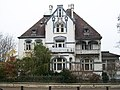 Harburg, Hamburg, Germany - panoramio (15).jpg