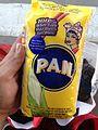 Harina PAN hecha en USA.jpg