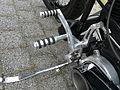Harley-Davidson 09 (fcm).jpg