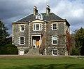 Harmony House - geograph.org.uk - 1246732.jpg