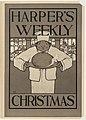 Harper's weekly, Christmas - 10559691645.jpg