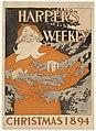 Harper's weekly Christmas 1894.jpg