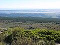 Harpers Corner Drive, Escalante Overlook - panoramio.jpg